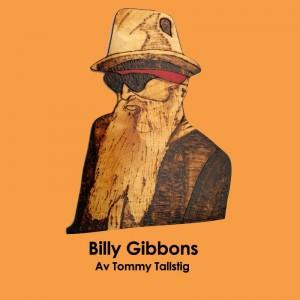 billy gibbons,tommy tallstig,woodart billy gibbons